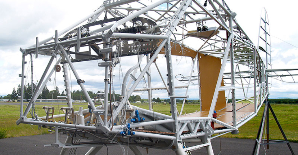 _-1-562-roll-cage-fuselage
