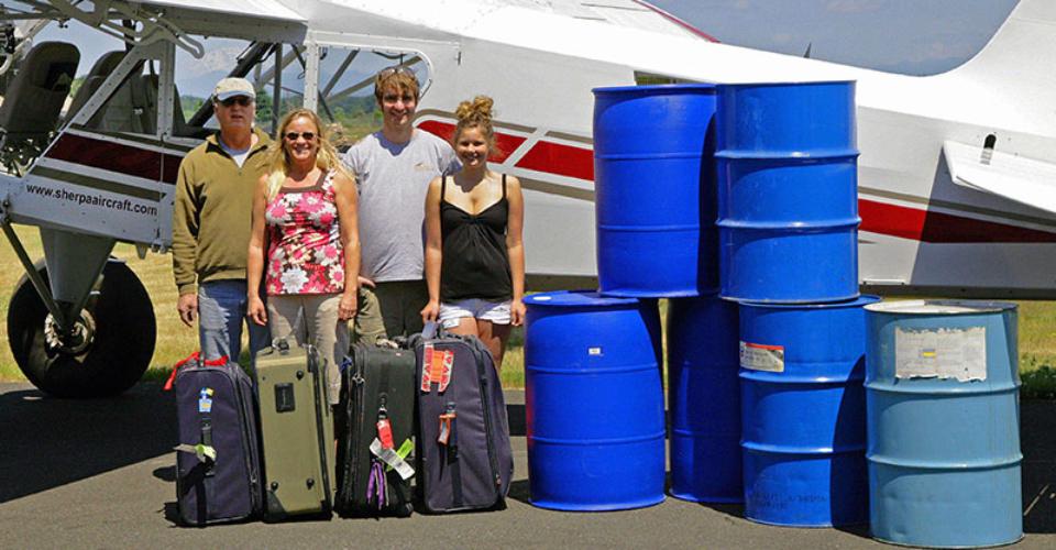 _-11–4-plus-fuel-baggage-co
