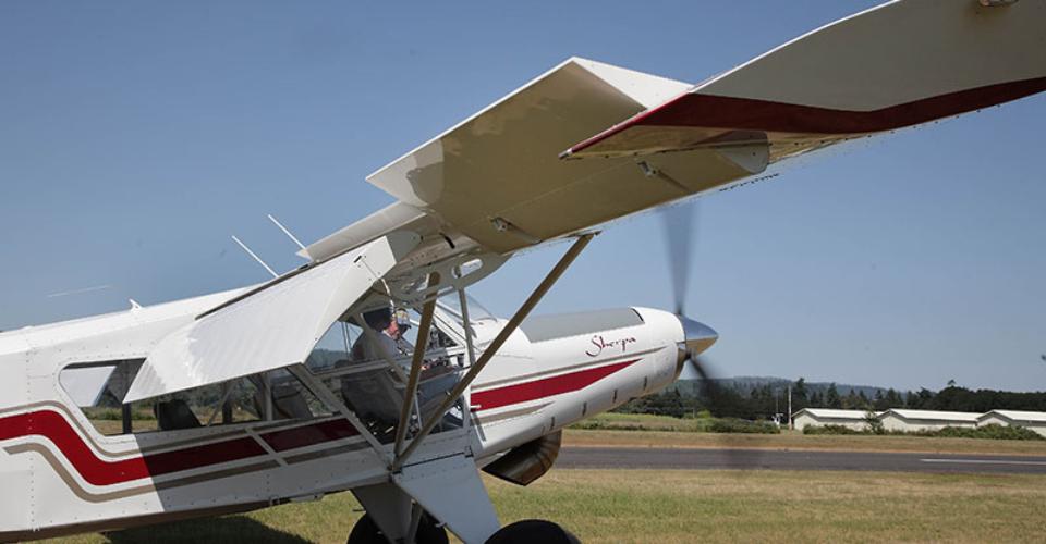 _-2-224-wing-design