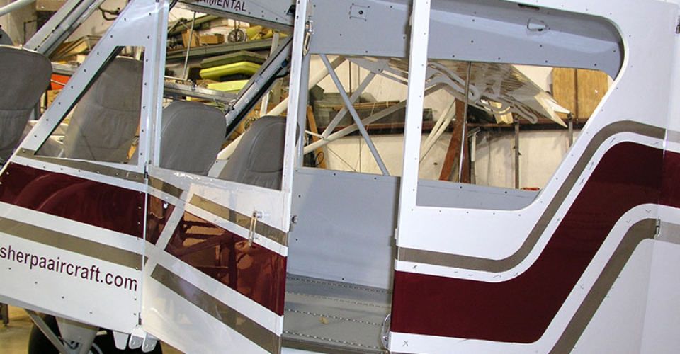 _-4–019-new-cargo-doors