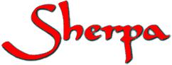Sherpa Aircraft Manufacturing, Inc